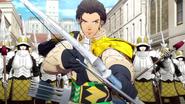 FE3H Screenshot Claude (12)