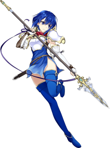 File:Catria Fight.png