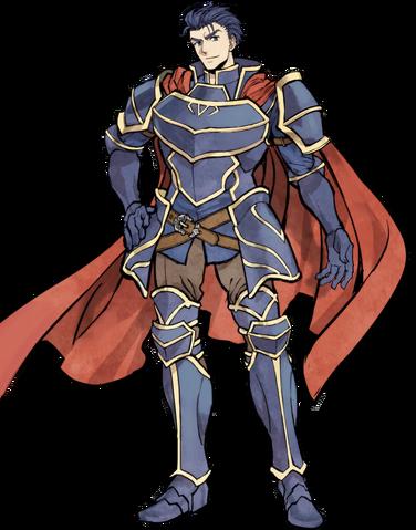 File:Hector Heroes.png