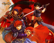 FE7ArtworkLords