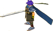 File:FE9 Ike Lord Sprite.png