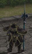 FE9 Wishblade