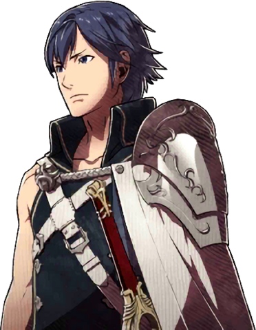 File:Chrom Fates.png