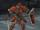FE10 Armor Sword (Djur).png