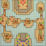 FE14 R Chapter 18