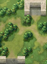 FEH Map P5-2