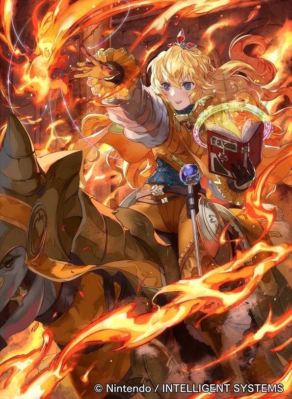 image o alice jpg fire emblem wiki fandom powered by wikia o alice2 jpg