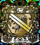 Emblema Begnion