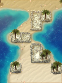 FEH Map P8-2