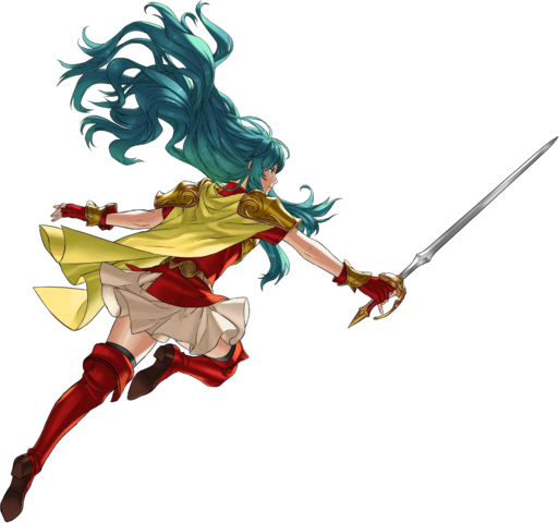 File:FE Heroes Intro Eirika.png