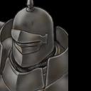 Generic Armor Knight 2