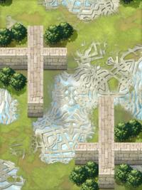 FEH Map P3