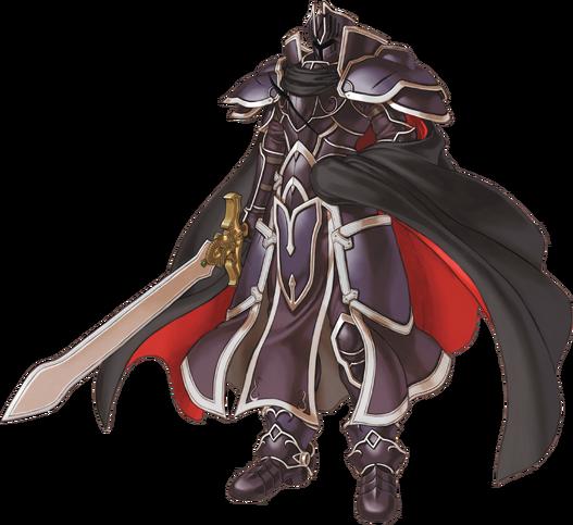 File:Ferd-black-knight.png