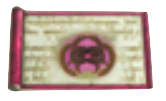 Janura (Scroll)