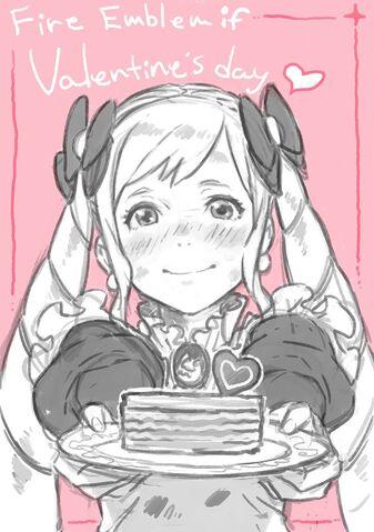 File:Kozaki Valentines Elise.jpg