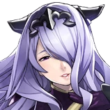 File:Portrait Camilla Heroes.png