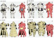 FE3H Concept Art Classes (4)