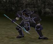 FE9 Knight (Kamura)