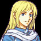 Lucius Portrait FE7