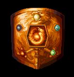 EmblèmeFE3