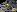 FE10 Aran Sentinel Sprite