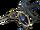 FE10 Aran Sentinel Sprite.png