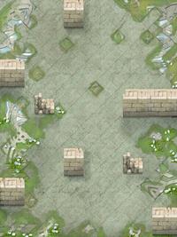 FEH Map P11-3