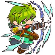 Gordin altean archer pop03