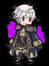Heroes M Robin Sprite (Fallen Heroes)