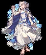 Corrin Dream Prince Heroes