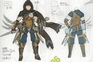 FE13AssassinHommeConcept