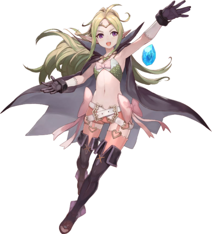 File:Nowi Fight.png