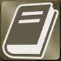 FE16 black magic icon