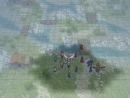 FE9 Fog of War