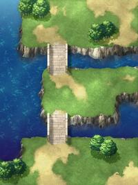 FEH Map C5-3