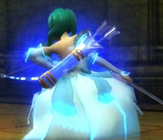 Glass Bow Quiver (FE13)