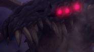 Grima cutscene 2