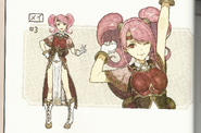 Mae Concept