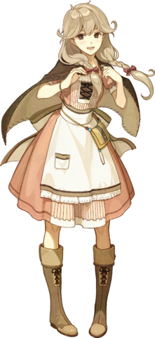 File:FE Echoes Faye.png