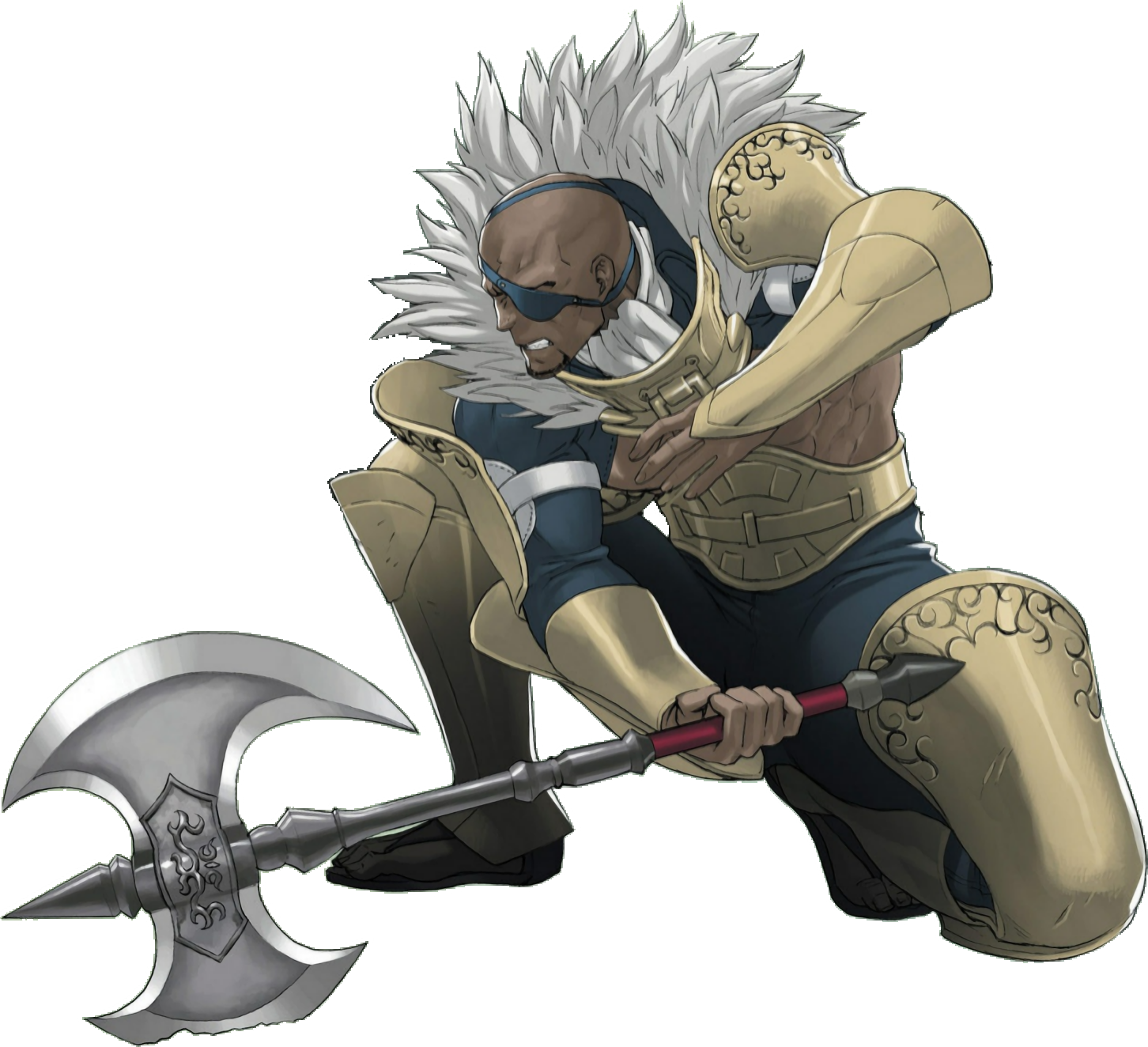 Basilio | Fire Emblem Wiki | FANDOM powered by Wikia