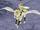 FE10 Falcon Knight (Catalena).png