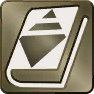 FE16 dark magic icon