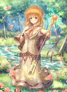 B08-063N artwork