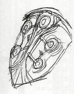 EmblèmeConceptFE13-2