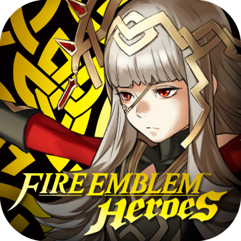 File:Fire Emblem Heroes Icon.png