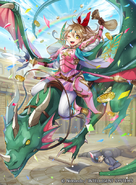 Cipher Emma Artwork