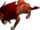 FE10 Caineghis Lion King (Transformed) Sprite.png