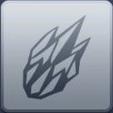 Icono Púas Dragón del Caos - Fire Emblem Warriors