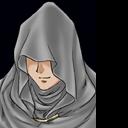 Dark Olwen