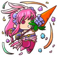 Marisa crimson rabbit pop02